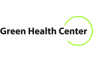 green-health-center
