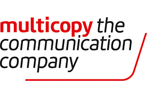 multicopy-the-communication-compagny